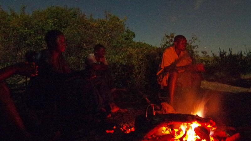 Botswana3b_25