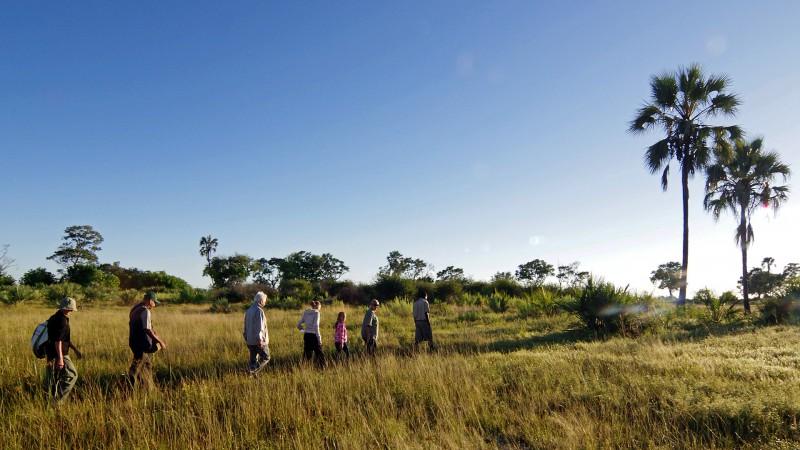 Botswana4a_03