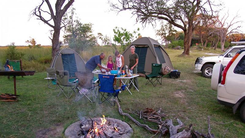Botswana6_07
