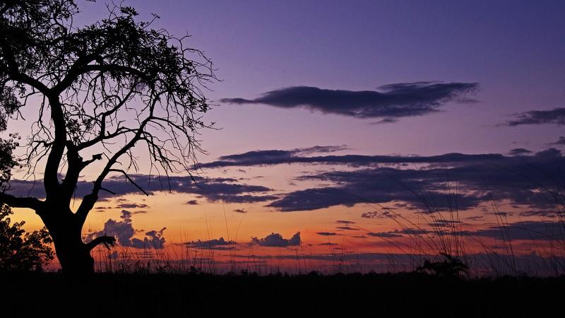 Botswana6_09