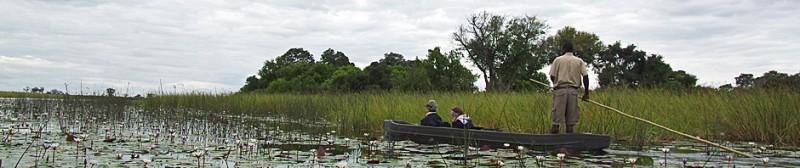 Botswana8-2.jpg