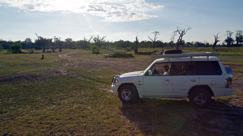 Botswana7b_10