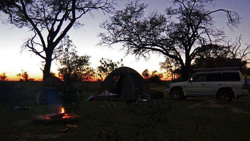 Botswana8_01