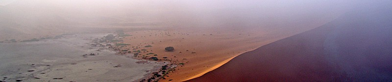 South_Day2_Dune.jpg