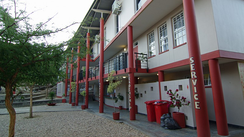 StGeorgesCollege_01