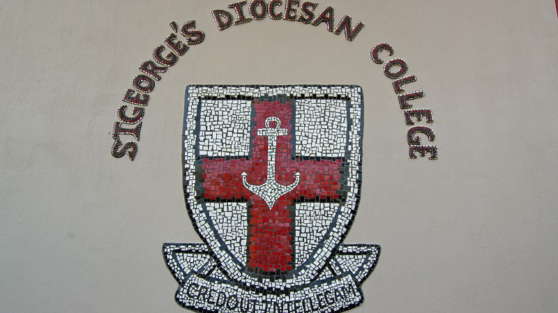 StGeorgesCollege_10