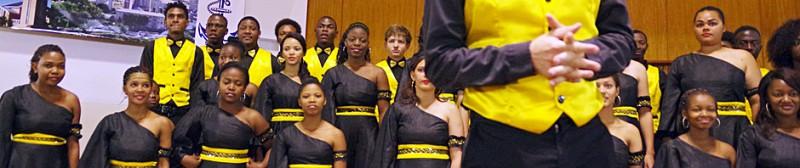 2014_Feast-of-Choirs.jpg