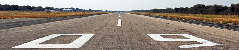 2014_Katima_airport.jpg