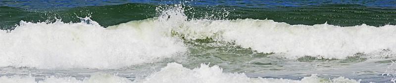 2014_Waves.jpg