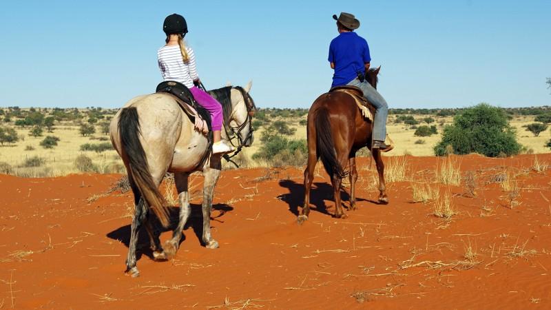 Horseback02