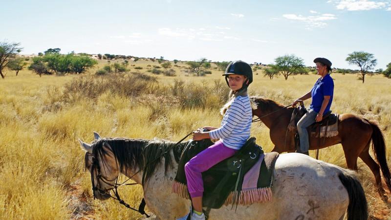 Horseback08